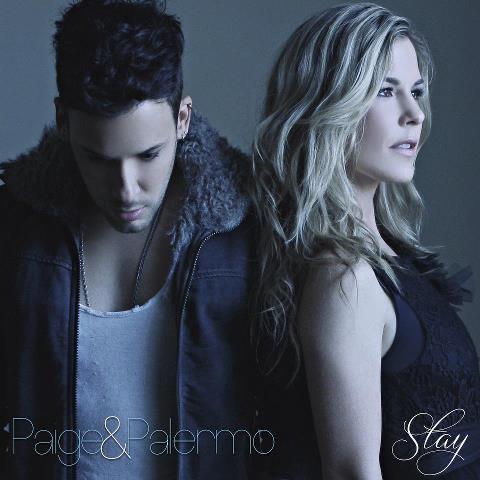 P&P cover
